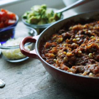 recipe-chile-spaghetti-squash