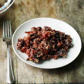 roasted-beet-quinoa-salad