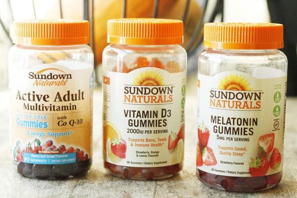 sundown-naturals-vitamins