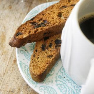 wild-blueberry-biscotti-recipe