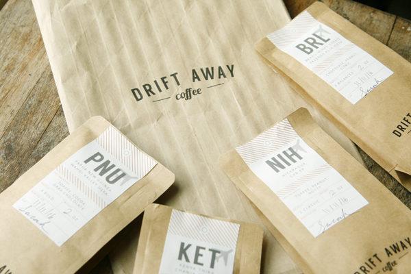 driftaway-coffee-subscription