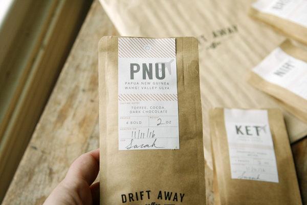 driftaway-coffee-sampler