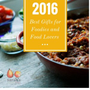 gift-guide-foodies-2016