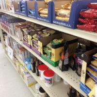 holiday-treat-supplies