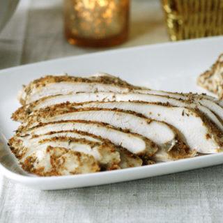 lemon-garlic-slow-cooker-turkey-breast-recipe