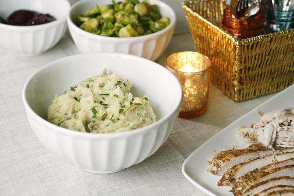 roasted-garlic-mashed-potato-recipe