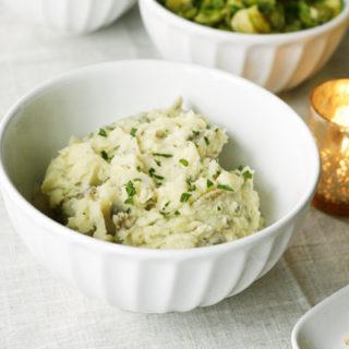 roasted-garlic-mashed-potatoes