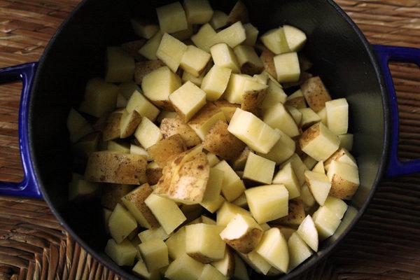 yukon-gold-potatoes-ready-to-boil