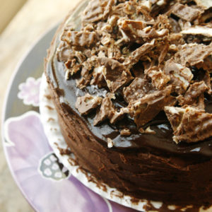 chocolate-overload-cake-top