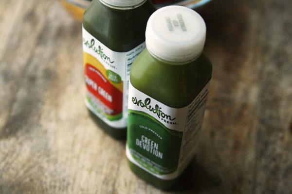 evolution-juice