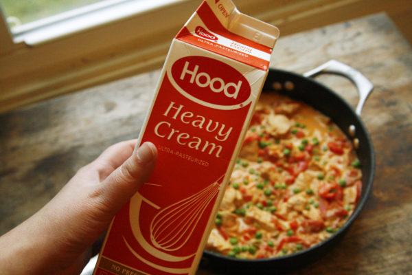 hood-cream