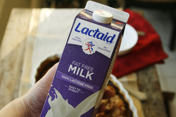 lactaid-milk