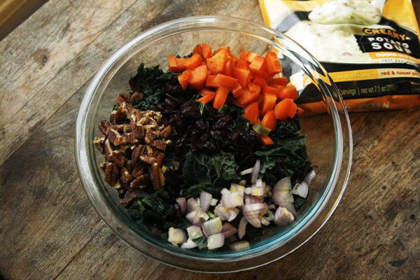 making-crunchy-kale-salad
