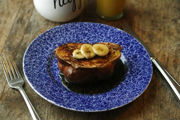 recipe-banana-stuffed-french-toast
