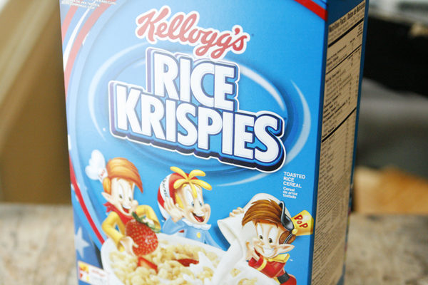 rice-krispies-cereal