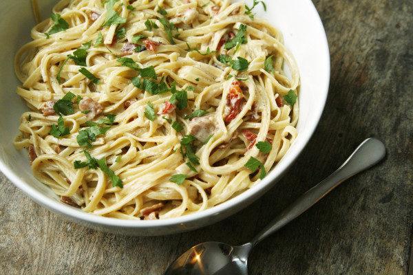 7 Savory Ideas for Dinner Tonight - Sarah's Cucina Bella