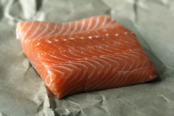 7 Salmon Recipes to Try This Week