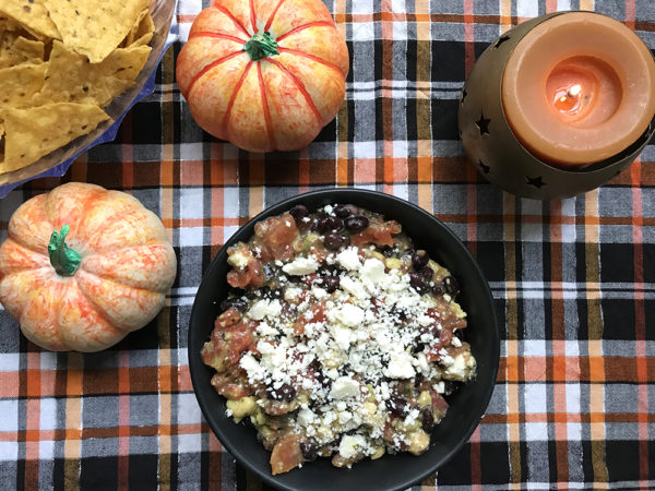 Halloween Archives   Sarah\'s Cucina Bella   Quick and easy ...