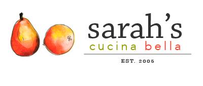 Sarah's Cucina Bella